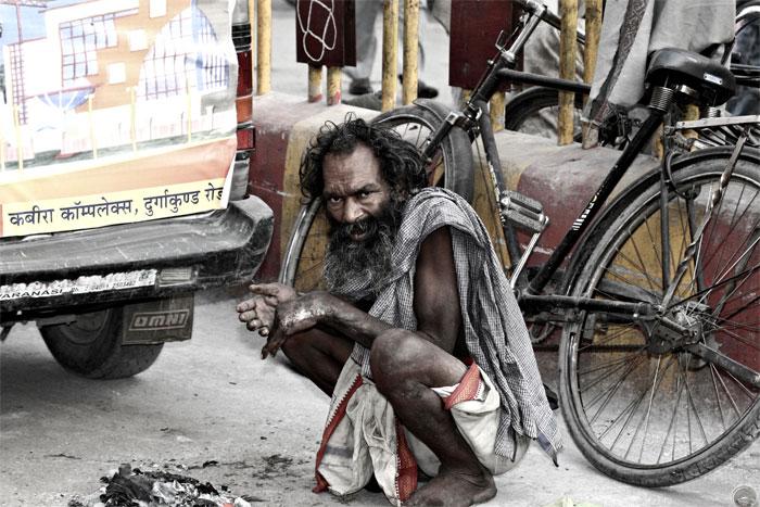india-varanasi_052_SP