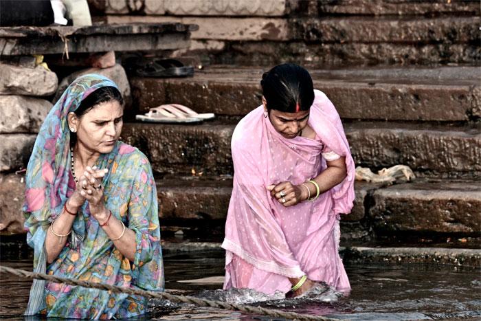india-varanasi_053_SP