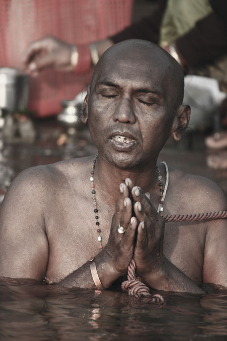india-varanasi_055_SP
