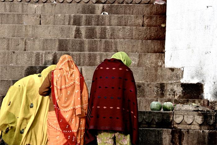 india-varanasi_059_SP