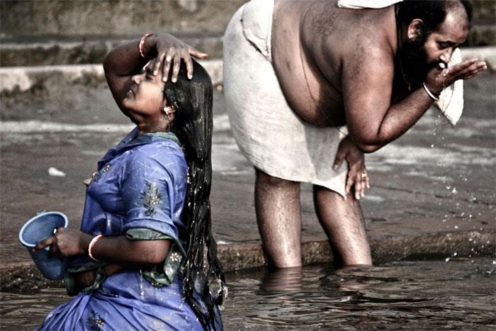 india-varanasi_061_SP