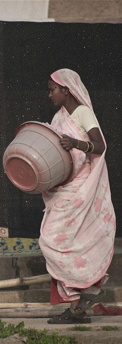 india-varanasi_062_SP