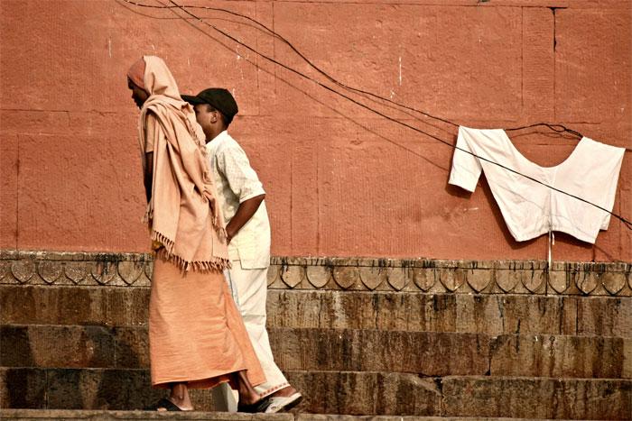 india-varanasi_064_SP