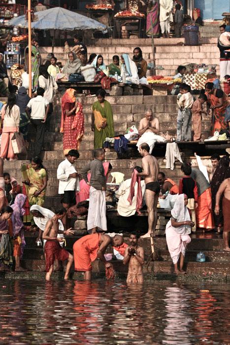 india-varanasi_065_SP