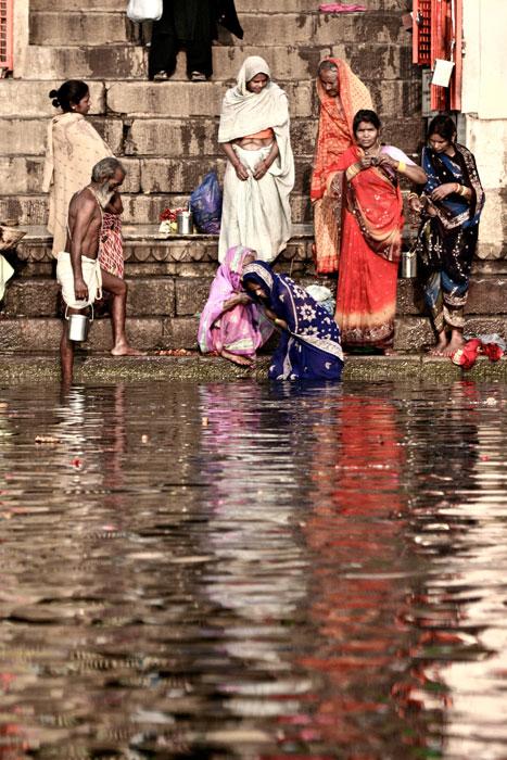 india-varanasi_066_SP