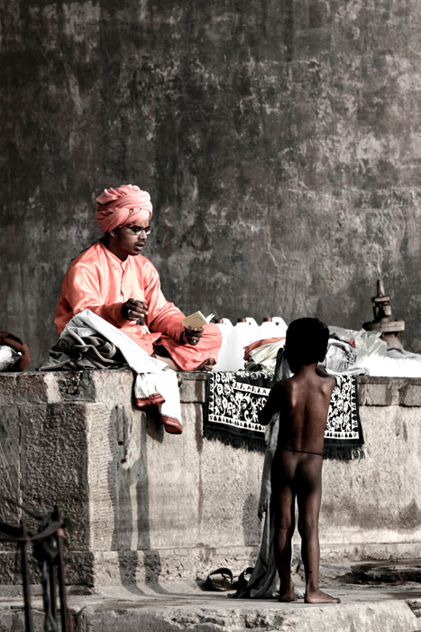 india-varanasi_068_SP