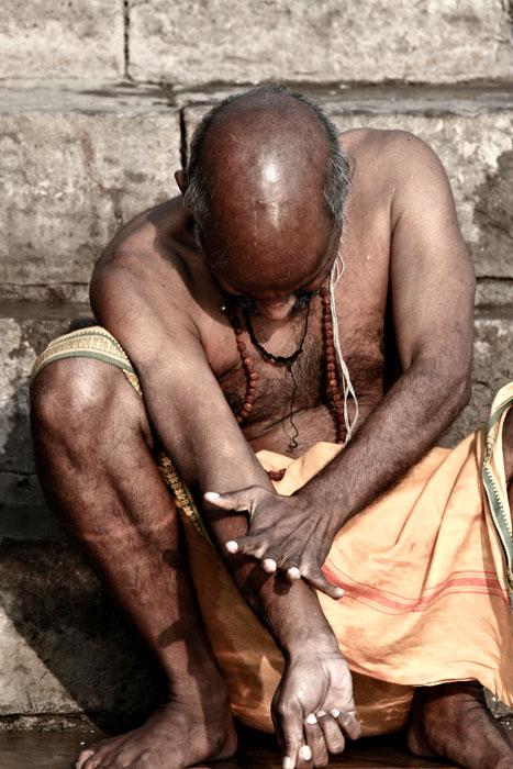 india-varanasi_069_SP