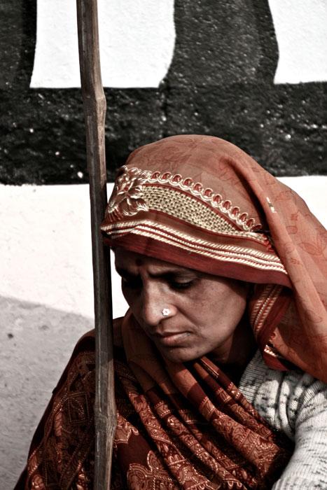 india-varanasi_071_SP