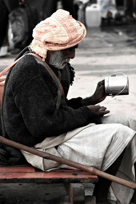 india-varanasi_072_SP