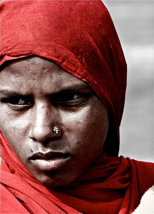 india-varanasi_073_SP