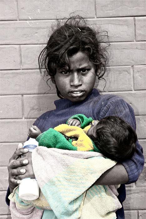 india-varanasi_074_SP