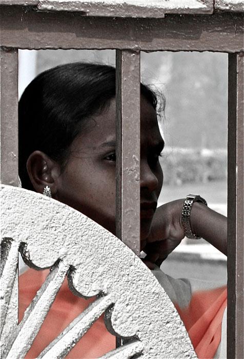 india-varanasi_075_SP