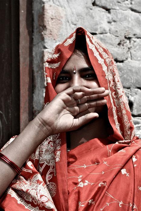 india-varanasi_076_SP