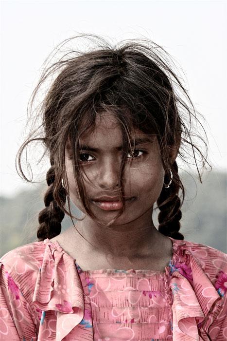 india-varanasi_077_SP