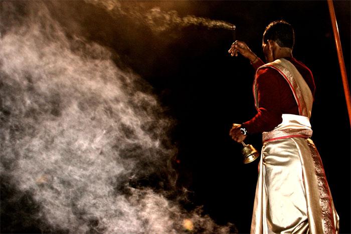 india-varanasi_084_SP