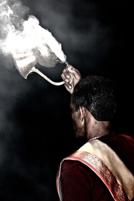 india-varanasi_085_SP