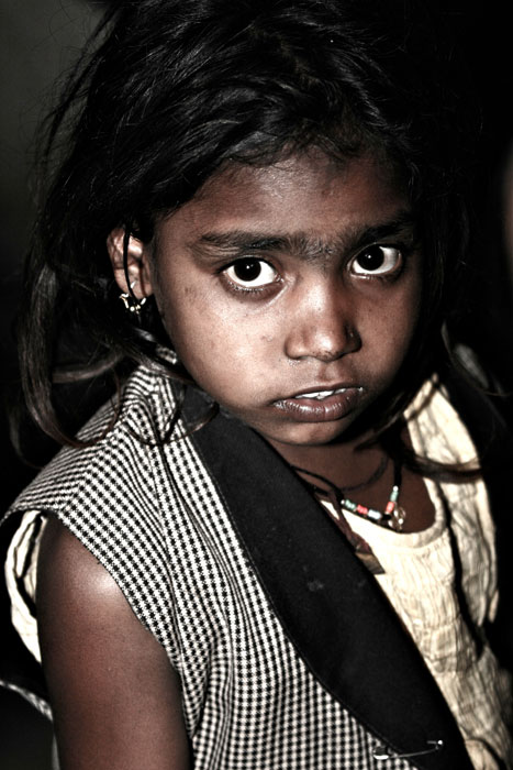 india-varanasi_086_SP