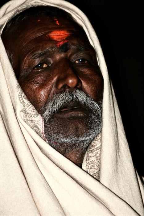 india-varanasi_088_SP