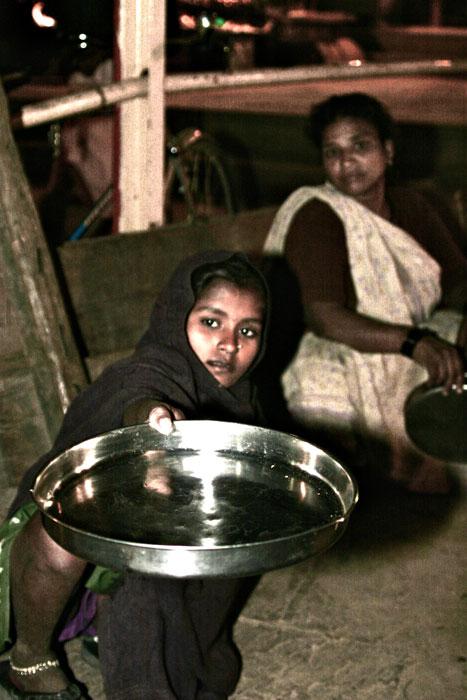 india-varanasi_089_SP
