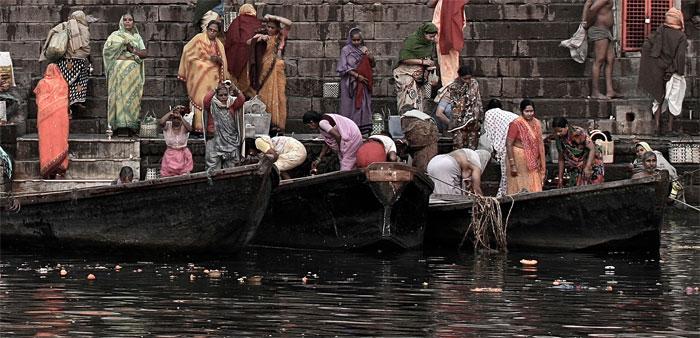 india-varanasi_091_SP