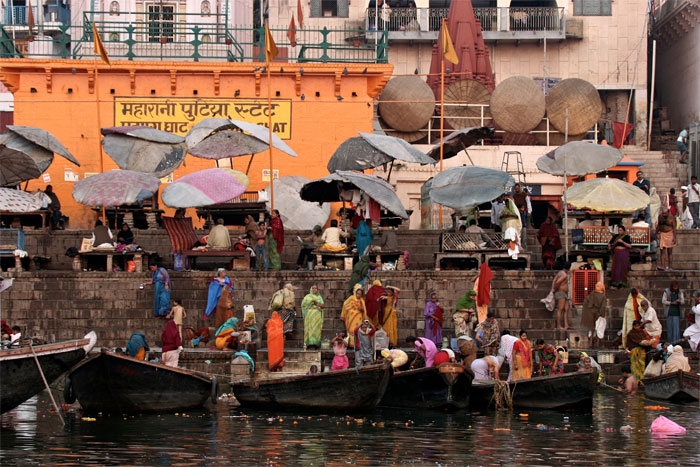 india-varanasi_092_SP