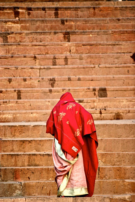india-varanasi_093_SP
