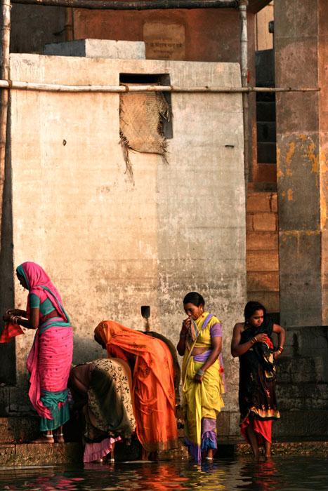 india-varanasi_095_SP