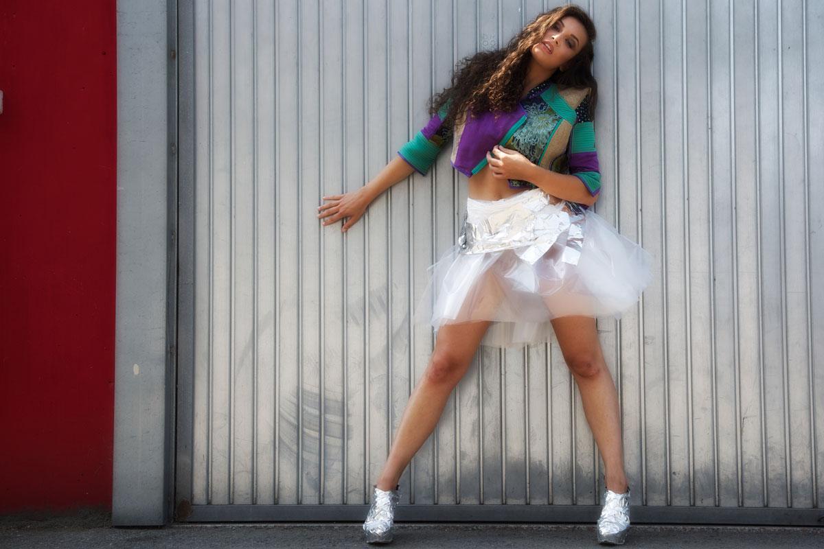fashion_189_SP
