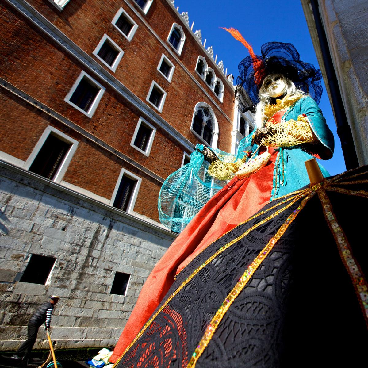 carnevale-di-venezia_005_SP
