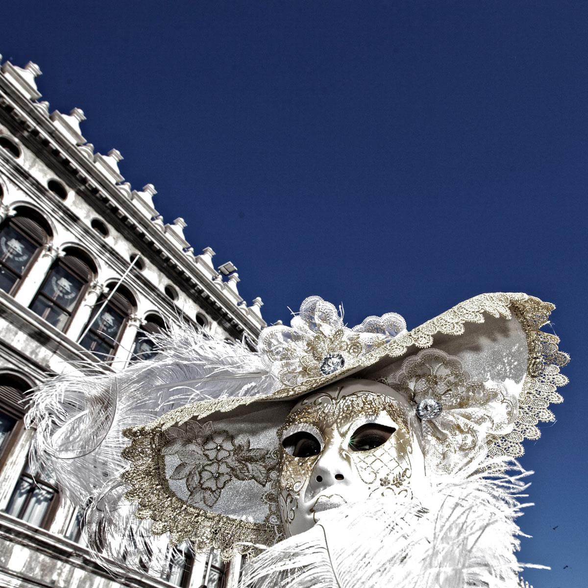 carnevale-di-venezia_012_SP