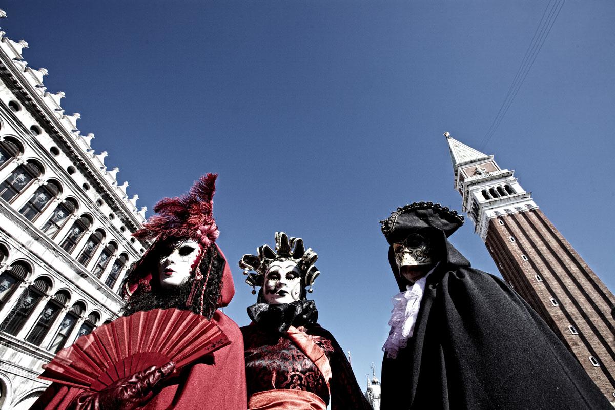 carnevale-di-venezia_013_SP