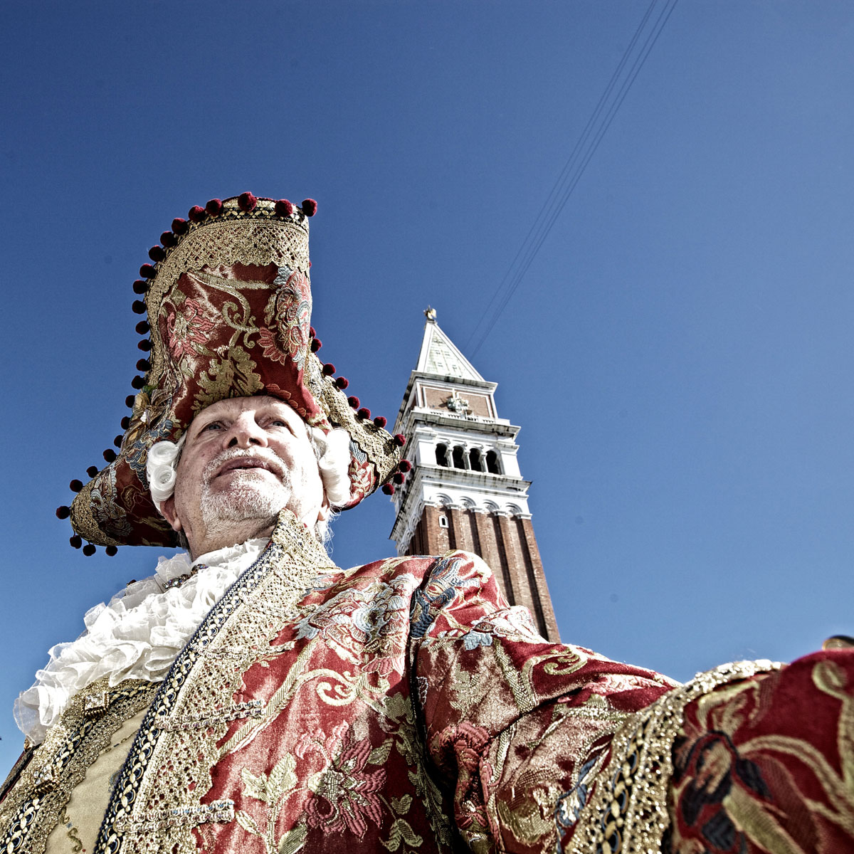 carnevale-di-venezia_015_SP