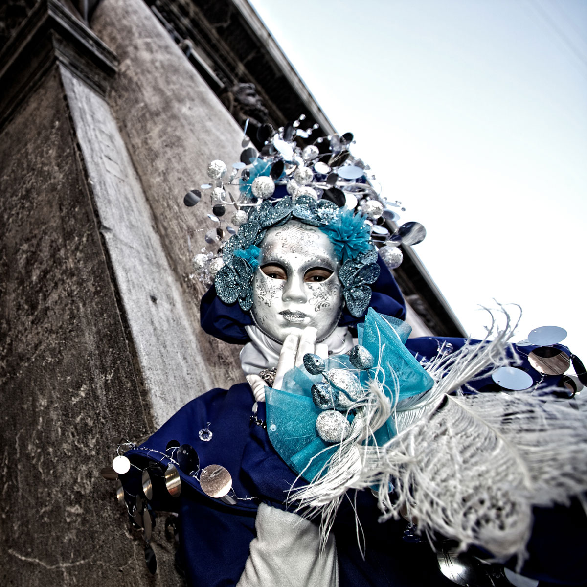 carnevale-di-venezia_018_SP