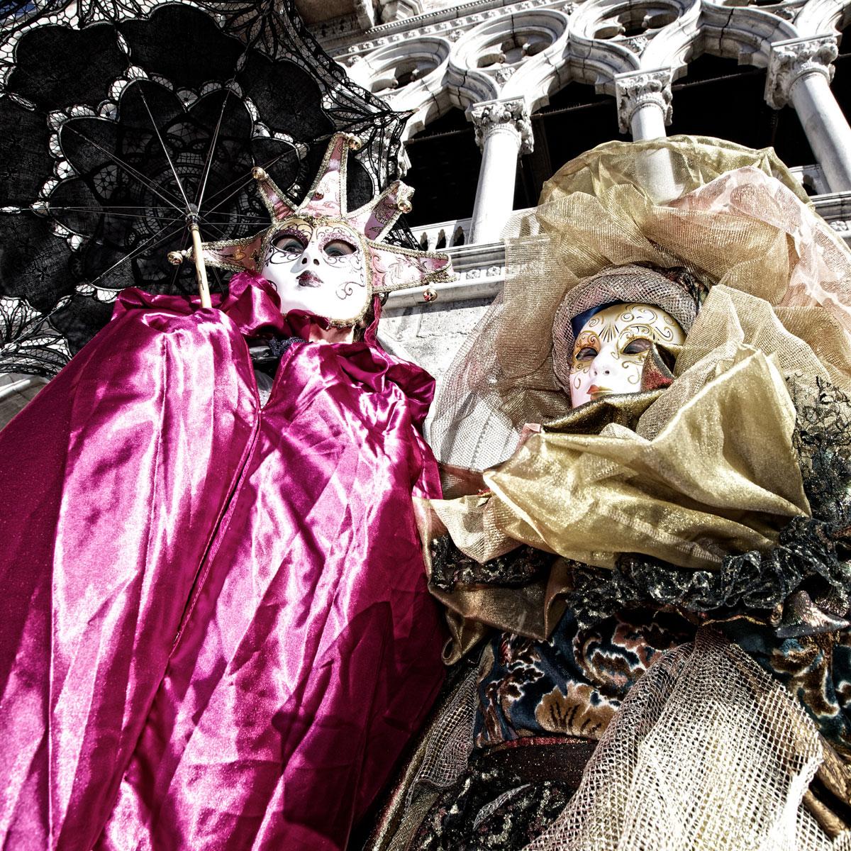 carnevale-di-venezia_023_SP