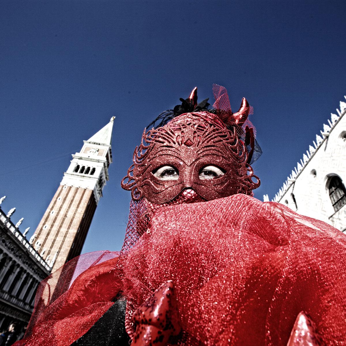 carnevale-di-venezia_028_SP