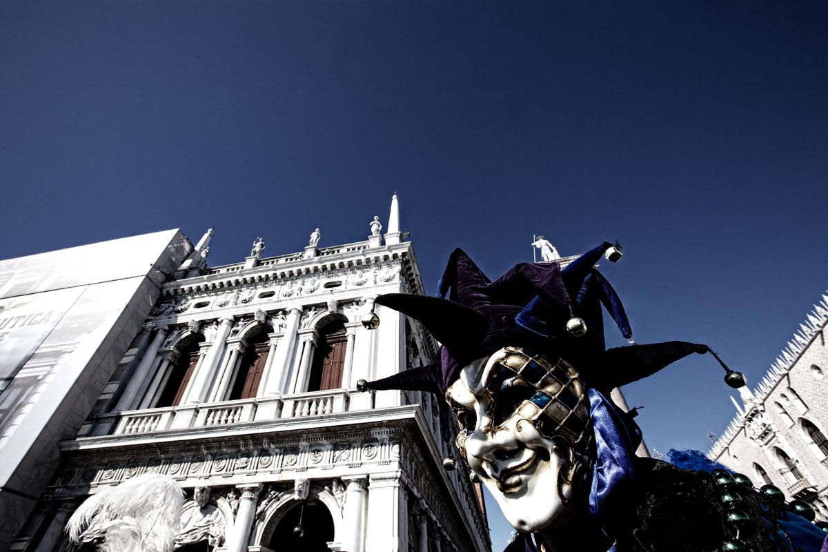 carnevale-di-venezia_029_SP