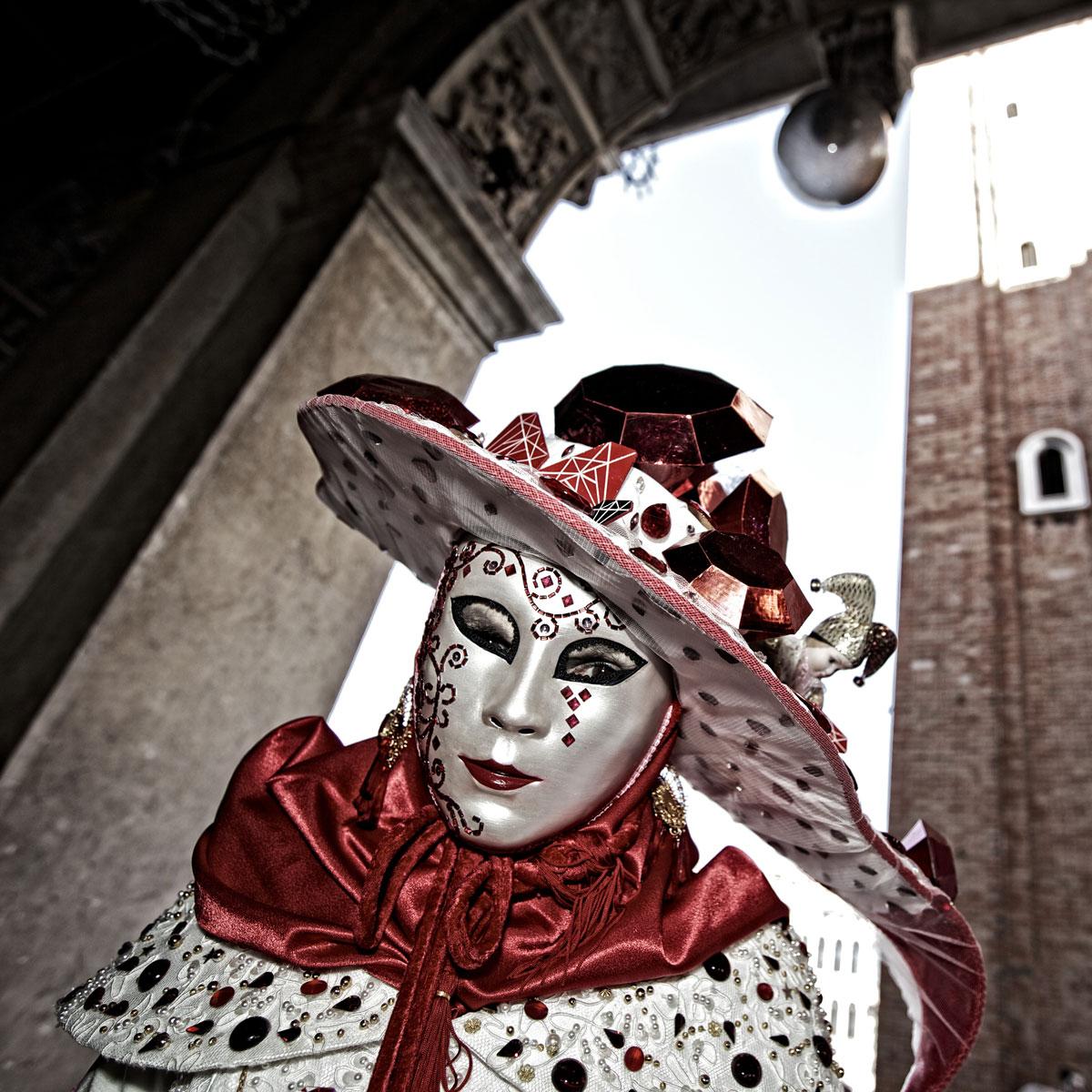 carnevale-di-venezia_031_SP