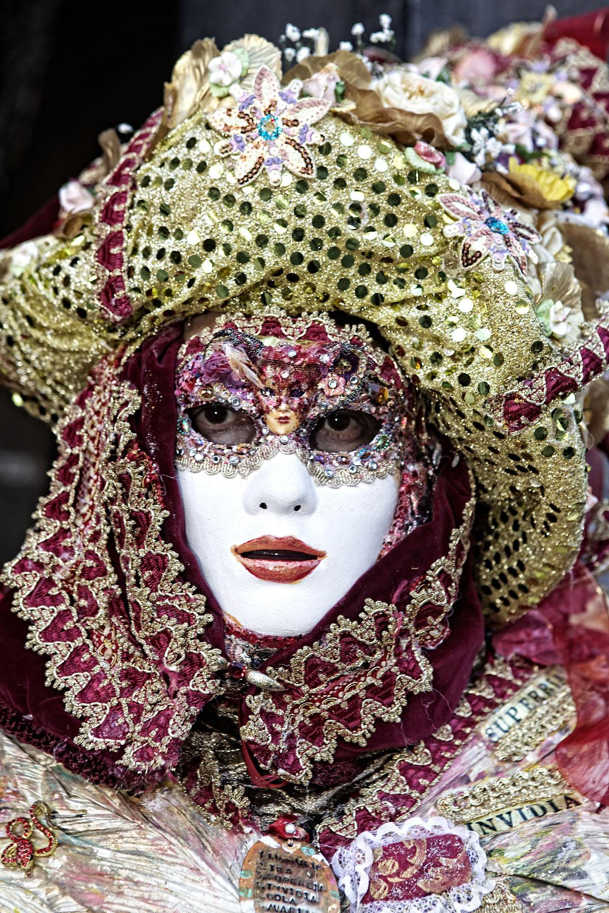 carnevale-di-venezia_033_SP