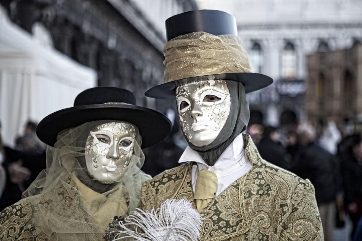 carnevale-di-venezia_034_SP