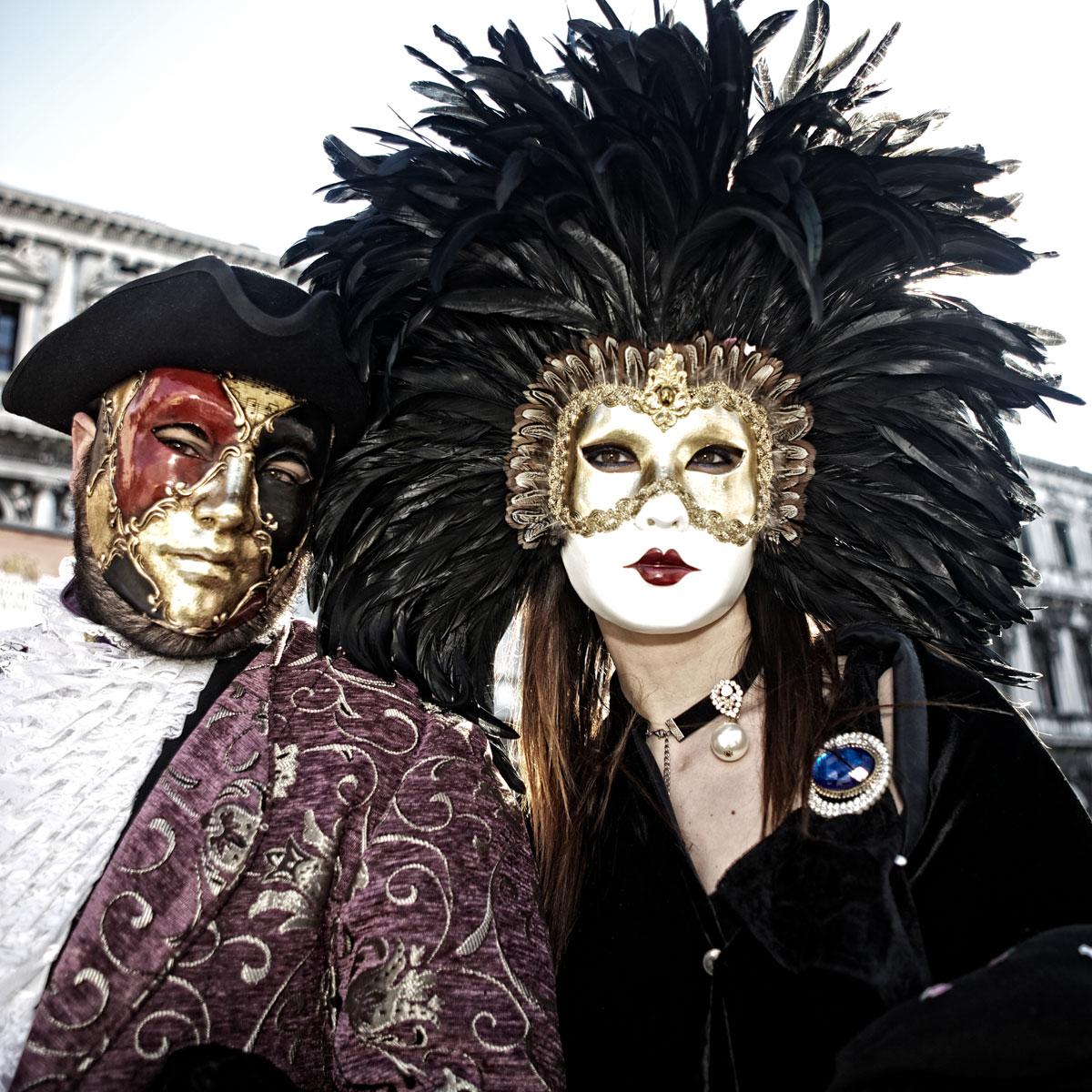 carnevale-di-venezia_035_SP