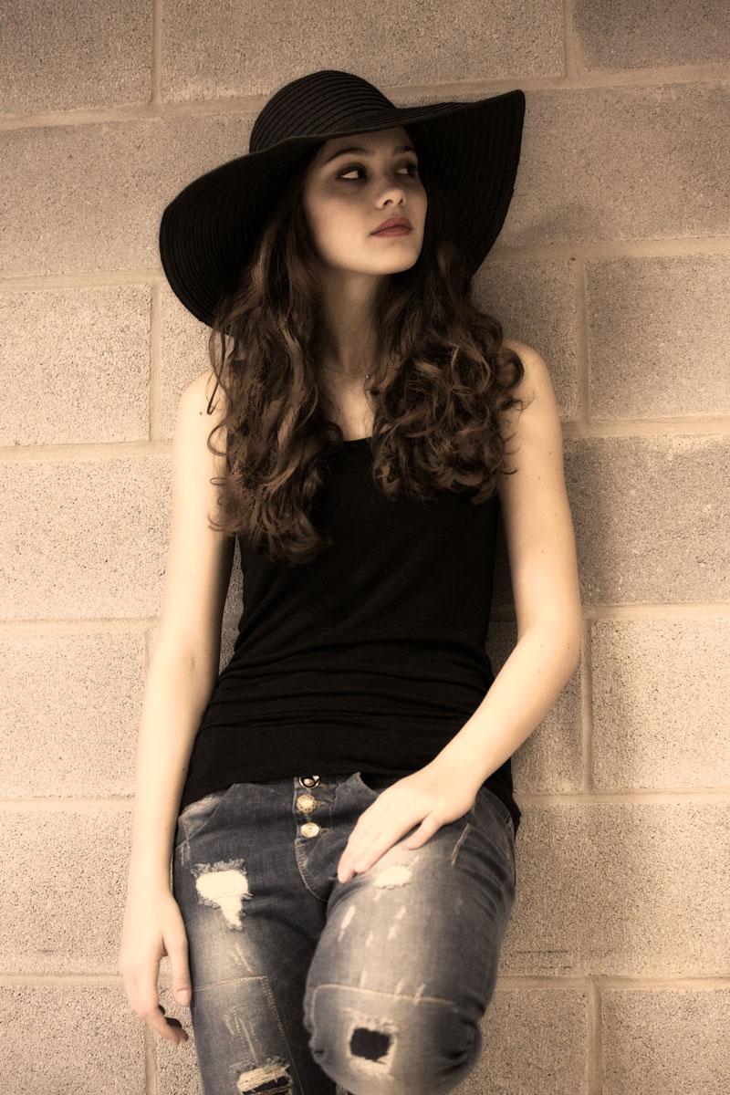 fashion_051_SP
