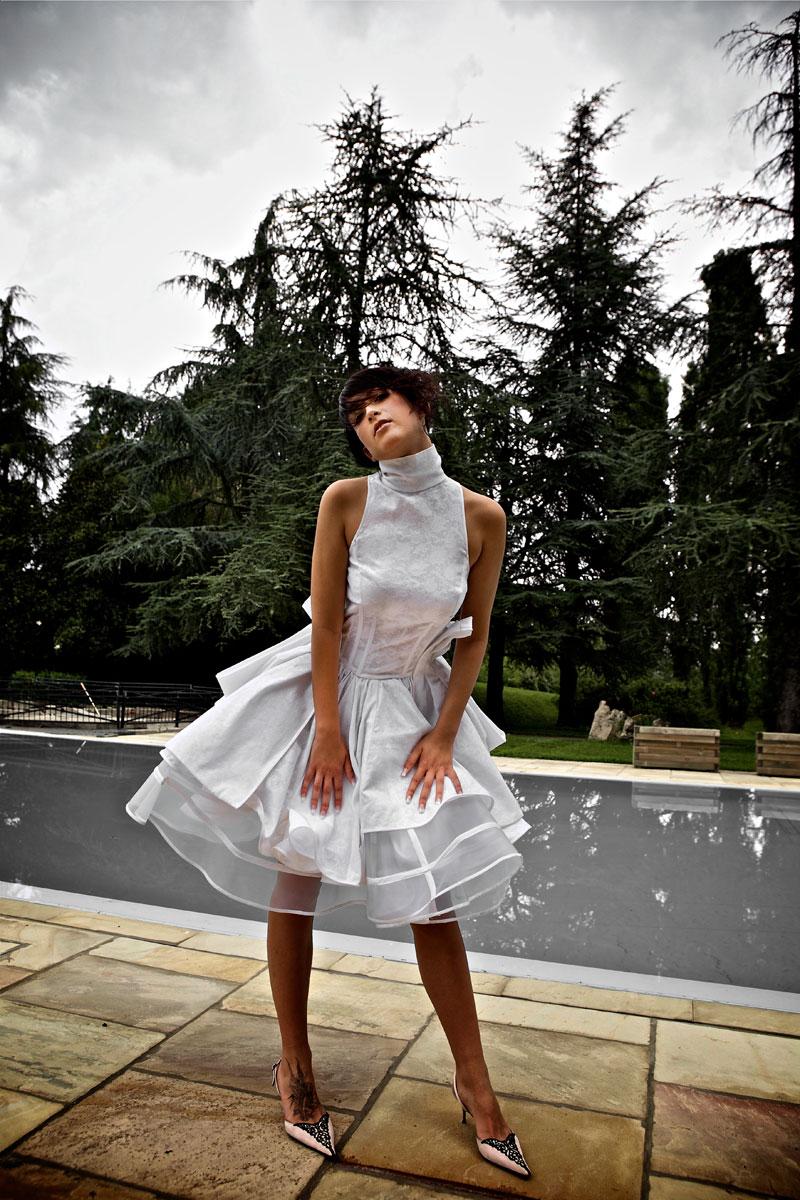 fashion_062_SP