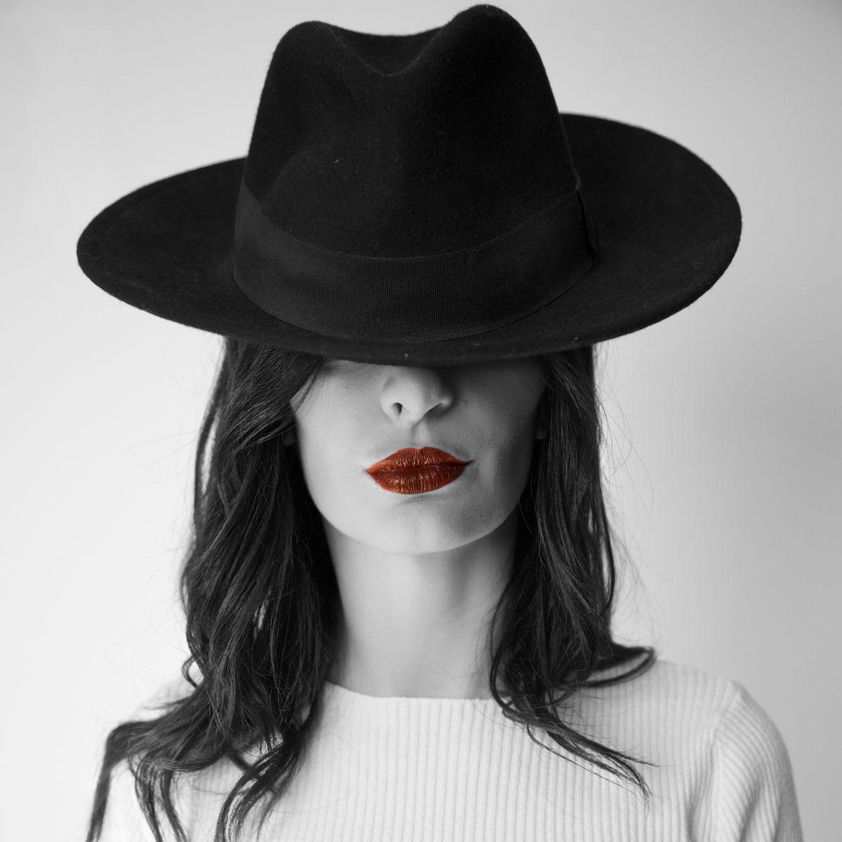 fashion_171_SP