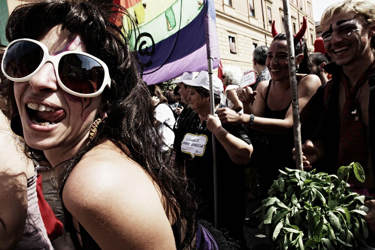 gay-pride_011_SP