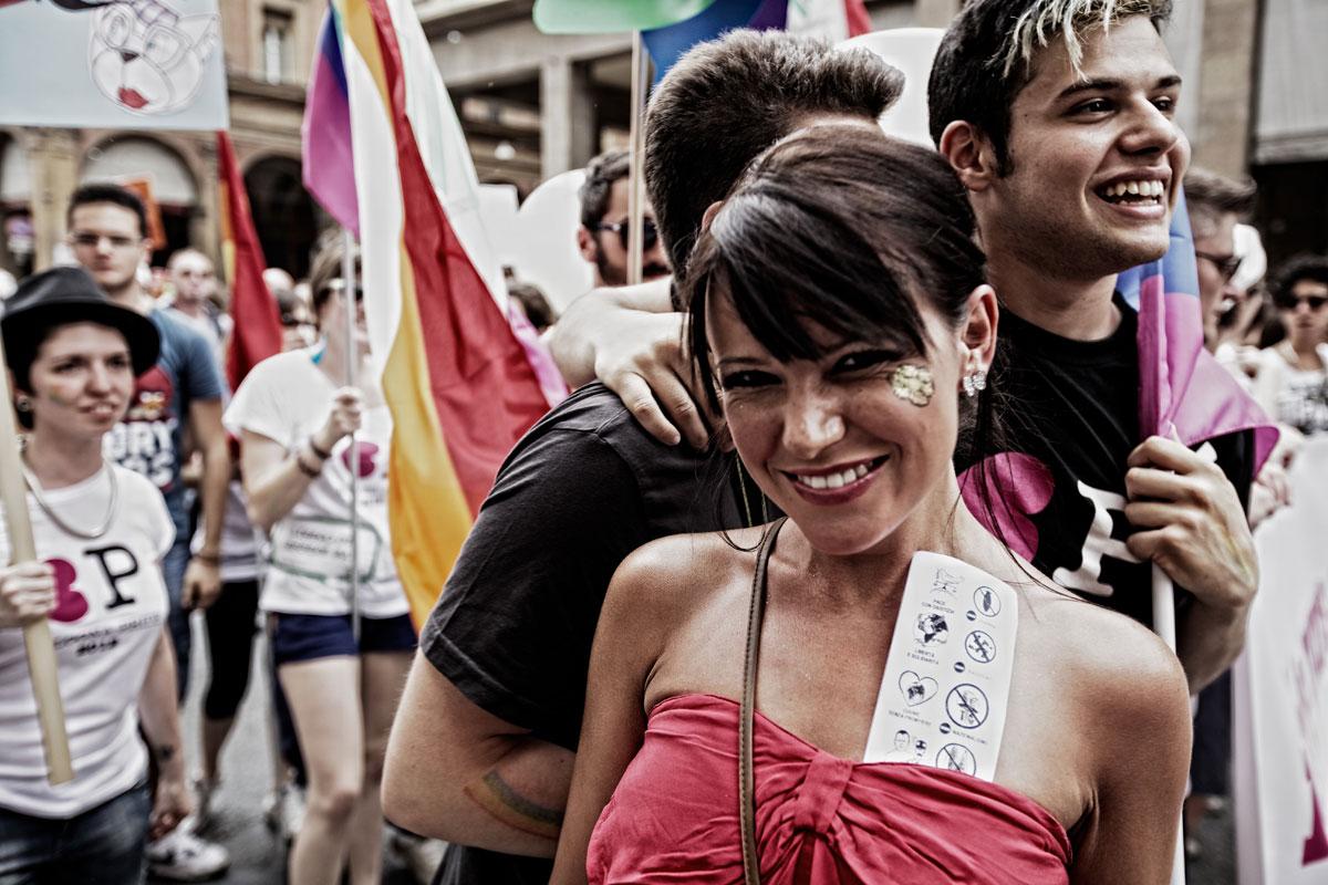 gay-pride_023_SP