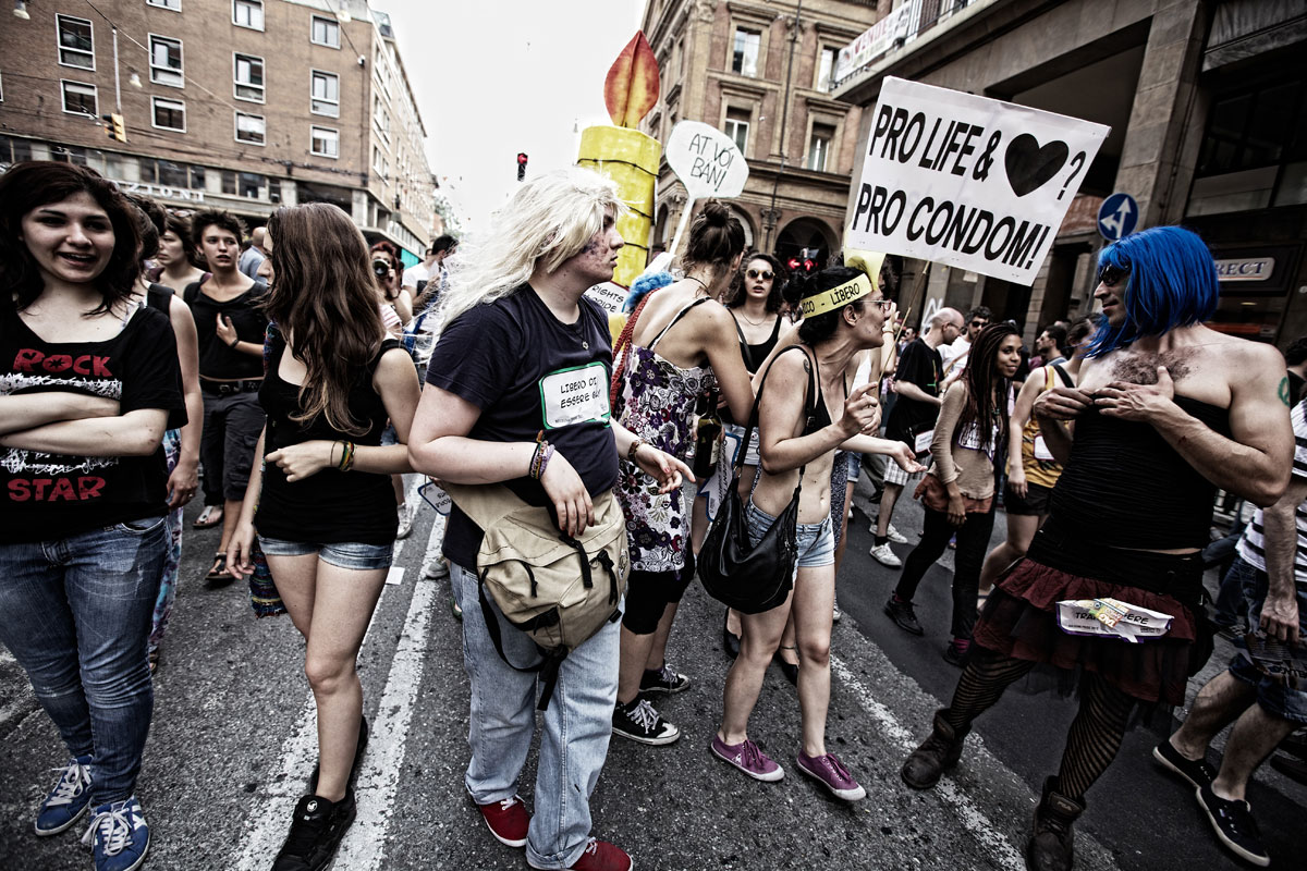 gay-pride_027_SP