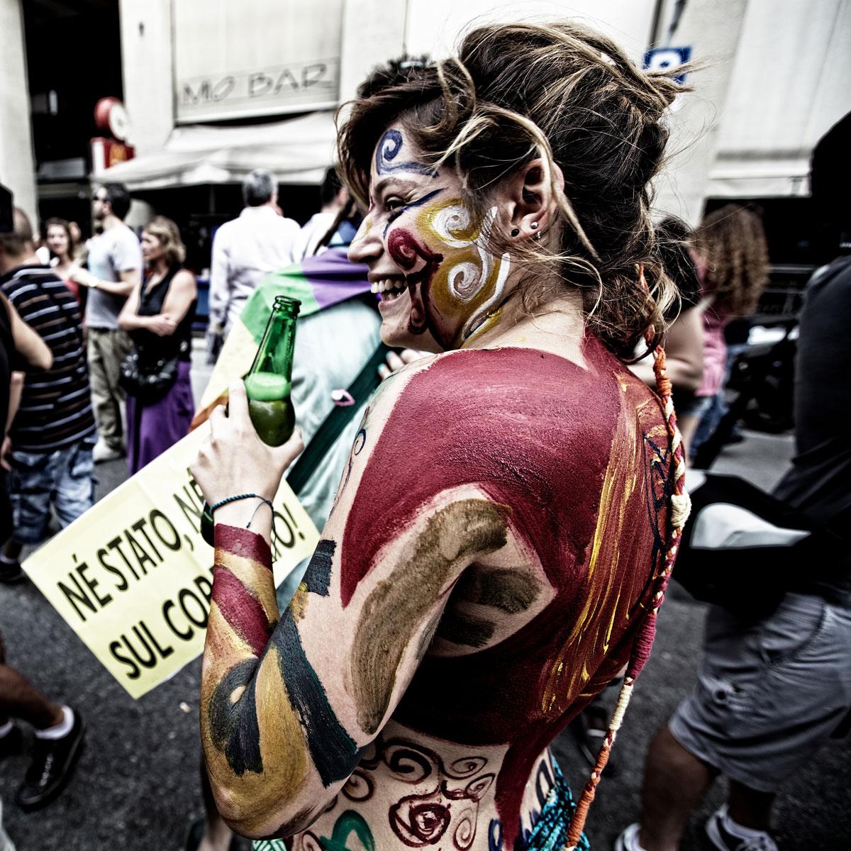 gay-pride_028_SP