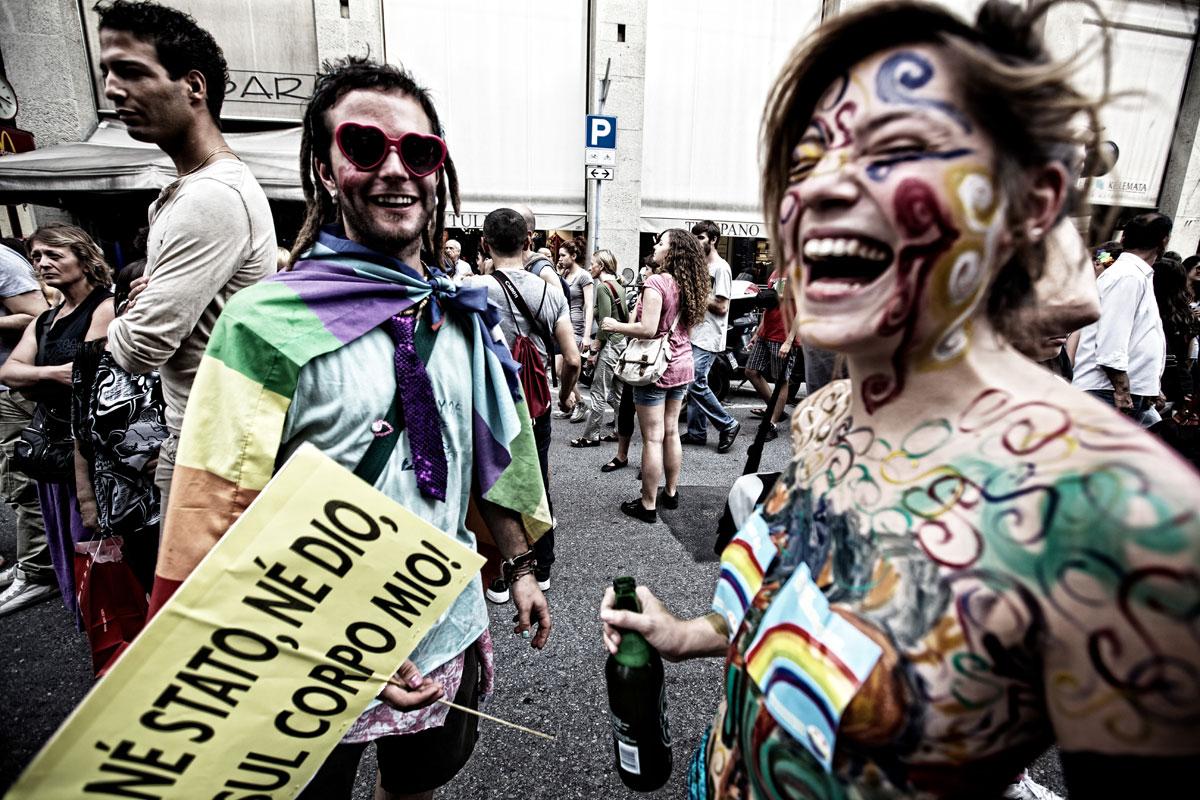 gay-pride_029_SP