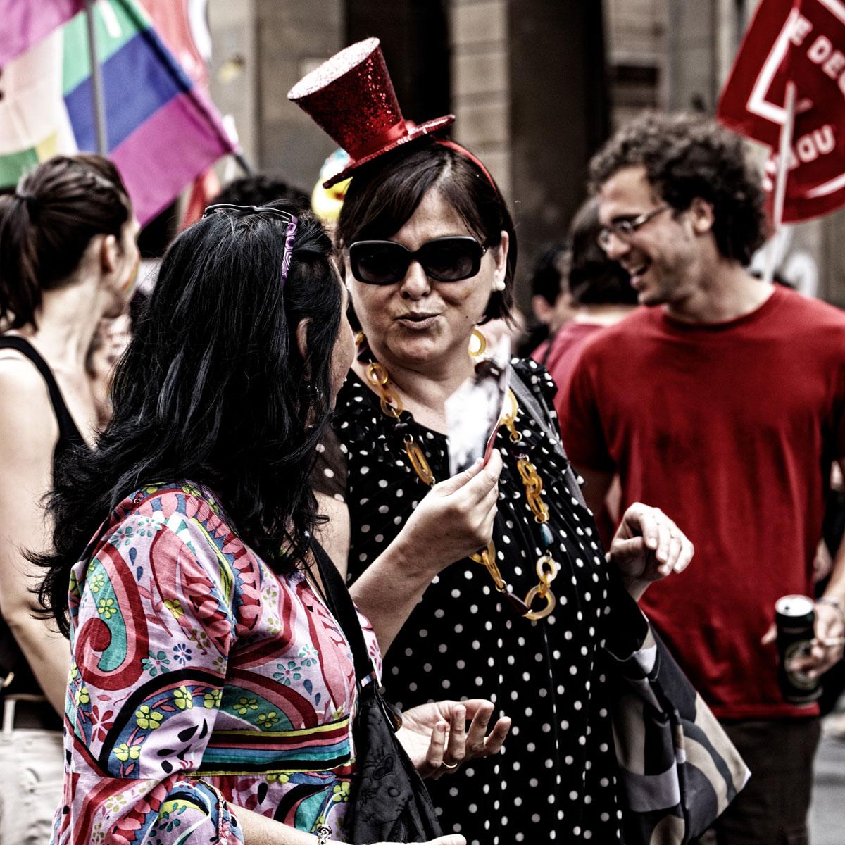 gay-pride_045_SP