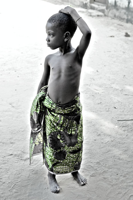 ghana-on-the-road_007_SP